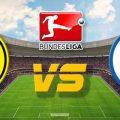 ทีเด็ดVIP บุนเดสลีก้า เยอรมัน : ดอร์ทมุนด์ VS ชาลเก้