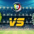 ทีเด็ดVIP ลีก้า โปรตุเกส : เซตูบัล VS เบาวิสต้า