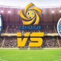 ทีเด็ดVIP คอนคาเคฟ โกลด์ คัพ 2019 : ฮอนดูรัส VS เอล ซัลวาดอร์