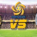 ทีเด็ดVIP คอนคาเคฟ โกลด์ คัพ 2019 : เม็กซิโก VS คอสตาริก้า