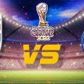 ทีเด็ดVIP คัดบอลโลก 2022 โซนเอเชีย : ไทย VS เวียดนาม