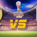 ทีเด็ดVIP คัดบอลโลก 2022 โซนเอเชีย : อินโดนีเซีย VS ไทย