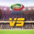 ทีเด็ดVIP เซเรีย อา อิตาลี : โตริโน่ VS เอซี มิลาน