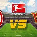 ทีเด็ดVIP บุนเดส ลีกา เยอรมัน : ยูนิโอน เบอร์ลิน VS แฟร้งค์เฟิร์ต