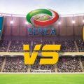 ทีเด็ดVIP เซเรีย อา อิตาลี : เลชเช่ VS โรม่า