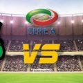 ทีเด็ดVIP เซเรีย อา อิตาลี : ซัสซัวโล่ VS อินเตอร์ มิลาน