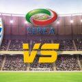 ทีเด็ดVIP เซเรีย อา อิตาลี : เบรสชา VS ฟิออเรนติน่า