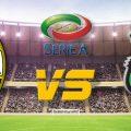ทีเด็ดVIP เซเรีย อา อิตาลี : เวโรน่า VS ซัสซัวโล่