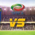 ทีเด็ดVIP เซเรีย อา อิตาลี : ปาร์ม่า VS เวโรน่า