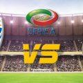 ทีเด็ดVIP เซเรีย อา อิตาลี : เบรสชา VS อินเตอร์ มิลาน