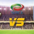 ทีเด็ดVIP เซเรีย อา อิตาลี : ฟิออเรนติน่า VS ปาร์ม่า