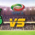 ทีเด็ดVIP เซเรีย อา อิตาลี : ซัสซัวโล่ VS โบโลญญ่า