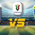 ทีเด็ดVIP โคปปา อิตาเลีย : ปาร์ม่า VS โฟรซิโนเน่