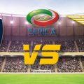 ทีเด็ดVIP เซเรีย อา อิตาลี : กายารี่ VS ลาซิโอ