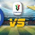 ทีเด็ดVIP โคปปา อิตาเลีย : นาโปลี VS ลาซิโอ
