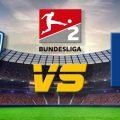 ทีเด็ดVIP บุนเดส ลีกา 2 เยอรมัน : โบคุ่ม VS ฮัมบูร์ก