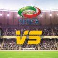 ทีเด็ดVIP เซเรีย อา อิตาลี : อินเตอร์ มิลาน VS เอซี มิลาน