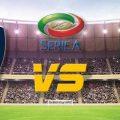 ทีเด็ดVIP เซเรีย อา อิตาลี : กายารี่ VS โรม่า