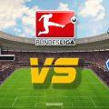 ทีเด็ดVIP บุนเดส ลีกา เยอรมัน : พาเดอร์บอร์น VS ฮอฟเฟ่นไฮม์