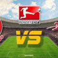 ทีเด็ดVIP บุนเดส ลีกา เยอรมัน : ไมนซ์ VS ไลป์ซิก