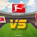 ทีเด็ดVIP บุนเดส ลีกา เยอรมัน : ยูนิโอน เบอร์ลิน VS ไมนซ์
