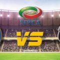 ทีเด็ดVIP เซเรีย อา อิตาลี : อินเตอร์ มิลาน VS ซัสซัวโล่