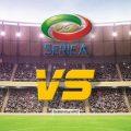 ทีเด็ดVIP เซเรีย อา อิตาลี : เอซี มิลาน VS อตาลันต้า