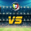 ทีเด็ดVIP ลีก้า โปรตุเกส : กิล วิเซนเต้ VS ปากอส แฟร์ไรร่า