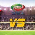 ทีเด็ดVIP เซเรีย อา อิตาลี : เบเนเวนโต้ VS อินเตอร์ มิลาน