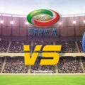 ทีเด็ดVIP เซเรีย อา อิตาลี : ยูเวนตุส VS นาโปลี