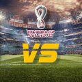 ทีเด็ดVIP คัดบอลโลก โซนอเมริกาใต้ : บราซิล VS โบลิเวีย