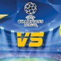 ทีเด็ดVIP ยูฟ่า แชมเปี้ยนส์ ลีก : ลาซิโอ VS ดอร์ทมุนด์