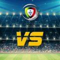 ทีเด็ดVIP ลีก้า โปรตุเกส : ปากอส เด แฟร์ไรร่า VS ปอร์โต้