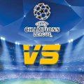 ทีเด็ดVIP ยูฟ่า แชมเปี้ยนส์ ลีก : มาร์กเซย VS ปอร์โต้