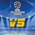 ทีเด็ดVIP ยูฟ่า แชมเปี้ยนส์ ลีก : ชัคห์ตาร์ โดเน็ตส์ก VS เรอัล มาดริด
