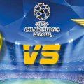 ทีเด็ดVIP ยูฟ่า แชมเปี้ยนส์ ลีก : ดอร์ทมุนด์ VS ลาซิโอ