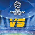 ทีเด็ดVIP ยูฟ่า แชมเปี้ยนส์ ลีก : บาร์เซโลน่า VS ยูเวนตุส