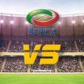 ทีเด็ดVIP เซเรีย อา อิตาลี : นาโปลี VS ยูเวนตุส