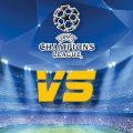 ทีเด็ดVIP ยูฟ่า แชมเปี้ยนส์ ลีก : ดอร์ทมุนด์ VS เซบีย่า