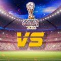 ทีเด็ดVIP คัดบอลโลก 2022 : อาร์เจนติน่า VS ชิลี