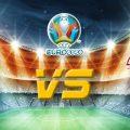 ทีเด็ดVIP ยูโร 2020 : เวลส์ VS สวิตเซอร์แลนด์