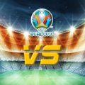 ทีเด็ดVIP ยูโร 2020 : เวลส์ VS เดนมาร์ก