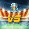 ทีเด็ดVIP ยูโร 2020 : อังกฤษ VS เยอรมัน