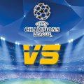 ทีเด็ดVIP ยูฟ่า แชมเปี้ยนส์ ลีก : ชัคตาร์ โดเน็ตส์ก VS เกงค์